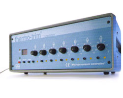Omeoenergetica-Thermo-trim