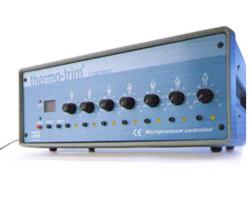 Omeoenergetica-Thermo-trim